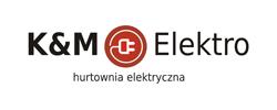 KM Elektro