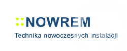 Nowrem